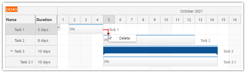 html5-javascript-gantt-chart-link-context-menu.png