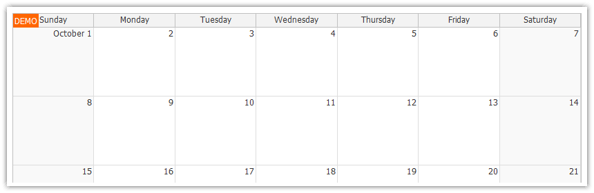 html5-javascript-monthly-event-calendar-spring-boot-java-initialization.png