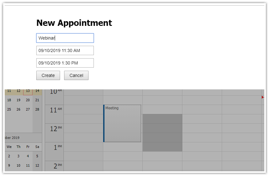 angular-appointment-calendar-php-mysql-loading-create-appointment.png