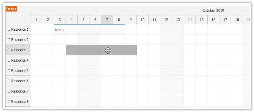 angular-scheduler-spring-boot-drag-and-drop-event-moving.png