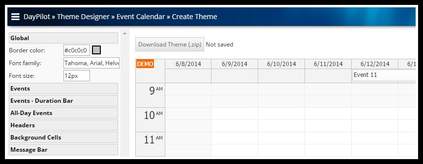 angular2-calendar-css-theme-designer.png