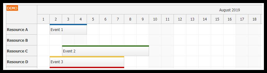 react-scheduler-rendering-jsx-components-in-row-headers-component.png