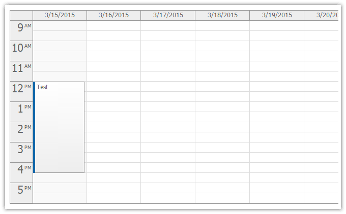 angularjs-event-calendar-week-data.png