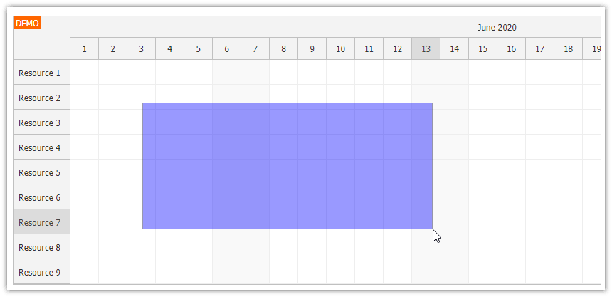 javascript-scheduler-time-range-rows-rectangle.png