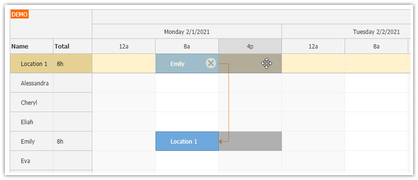 react-shift-scheduling-application-php-mysql-change-time-slot.png