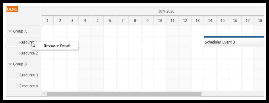 angular-scheduler-dynamic-context-menu-resource.png