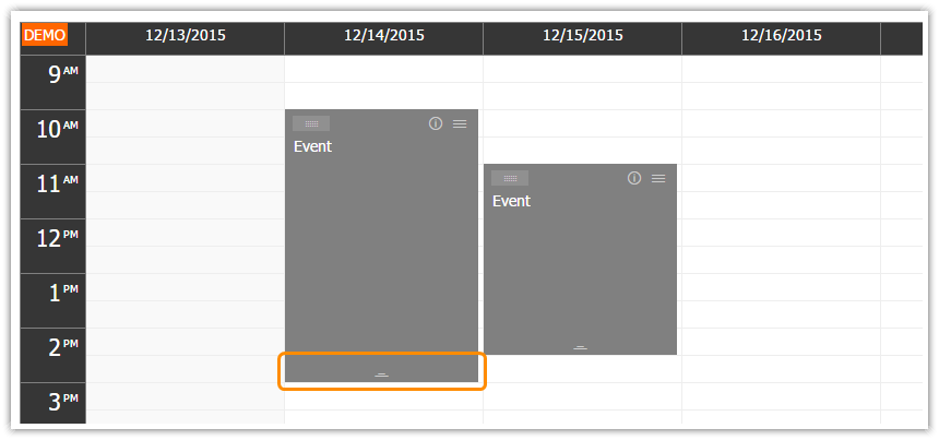 html5-event-calendar-mobile-touch-event-resizing.png