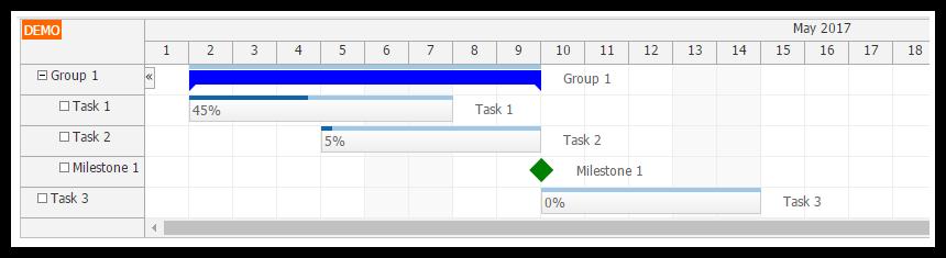 angular4-gantt-chart-loading-tasks.png