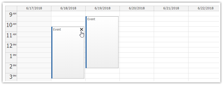 html5-event-calendar-open-source-deleting.png