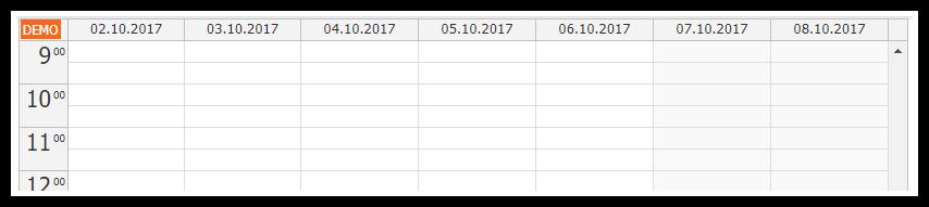 html5-javascript-event-calendar-spring-boot-java-start-locale.png