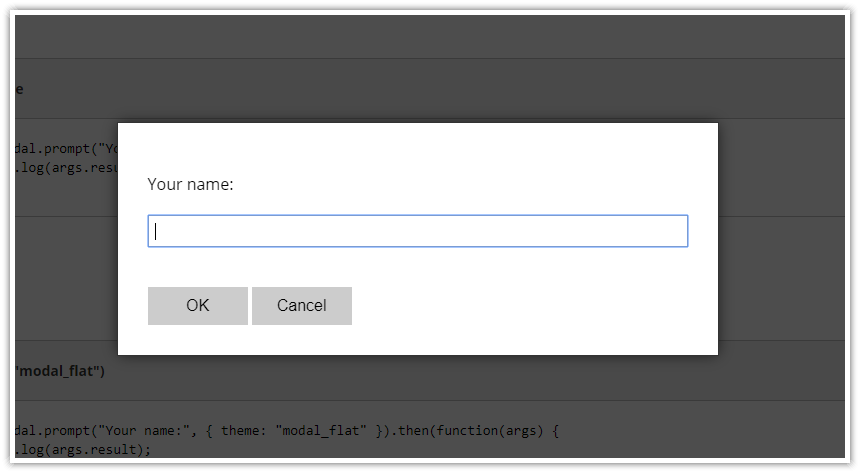javascript-prompt-replacement-modal-dialog-flat-css-theme.png