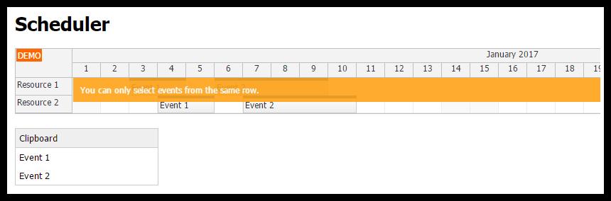 angular2-scheduler-event-selecting-same-row.png