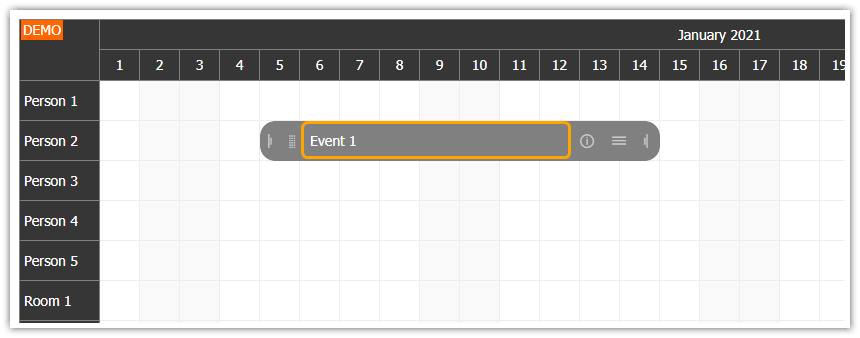 html5-scheduler-for-touch-devices-ipad-iphone-android-event-text.png