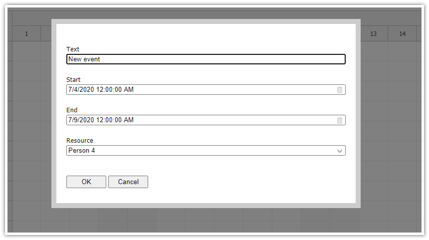html5-scheduler-javascript-new-event-modal-dialog.png