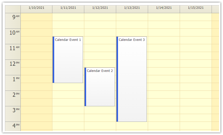html5-javascript-event-calendar-open-source-theme-traditional.png