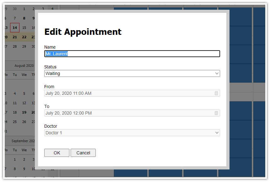 html5-doctor-appointment-scheduling-javascript-php-edit-time-slot.png