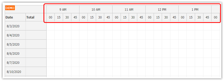angular10-timesheet-quick-start-project-time-header.png
