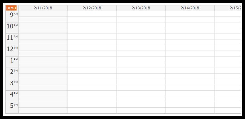 javascript-calendar-initialization-source-code.png
