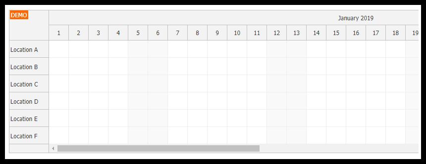 react-scheduler-typescript-time-axis.png