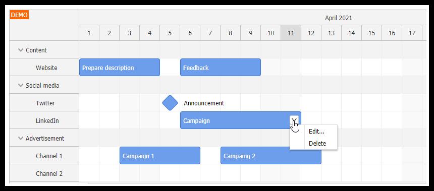 react-activity-planning-node-express-postgresql-events-and-milestones.png