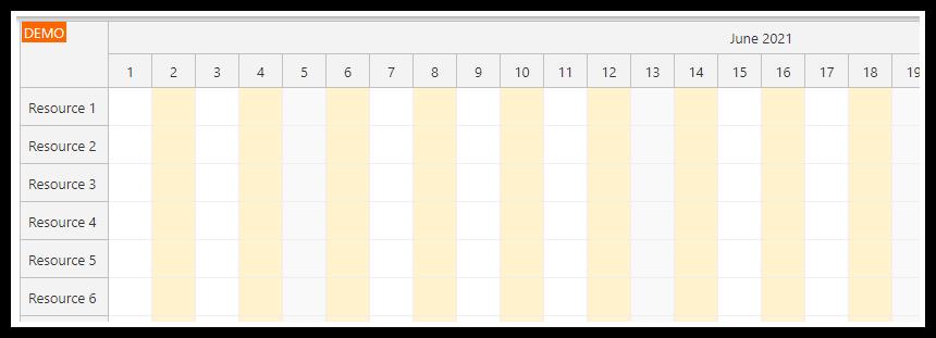 javascript-scheduler-alternate-grid-column-colors.png