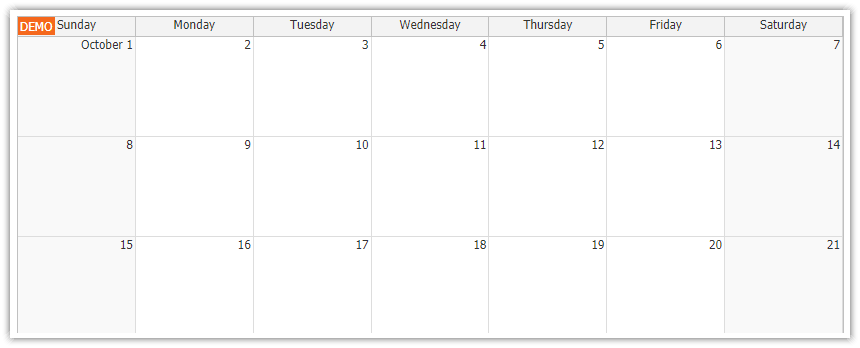 html5-monthly-calendar-asp.net-core-initialization.png