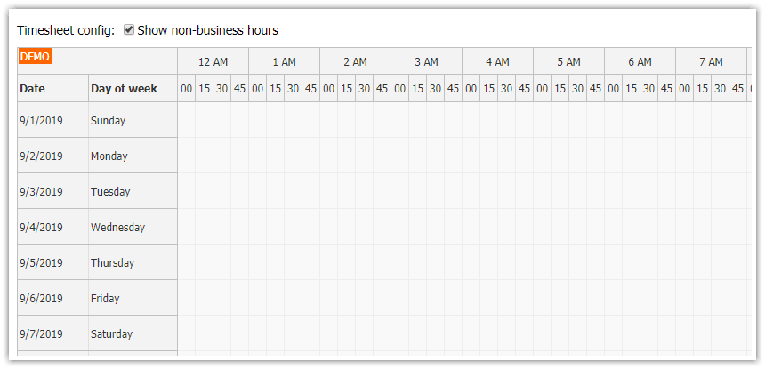 angular-8-timesheet-component-detailed.png