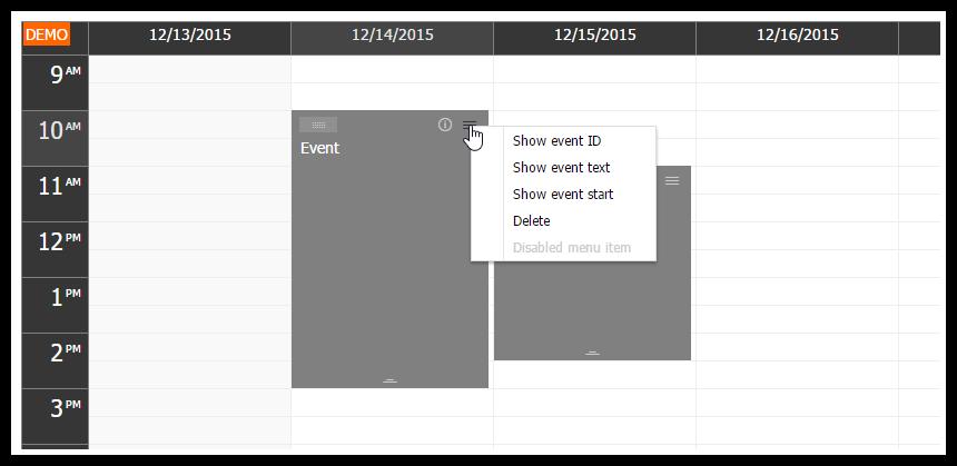 html5-event-calendar-mobile-touch-event-context-menu.png