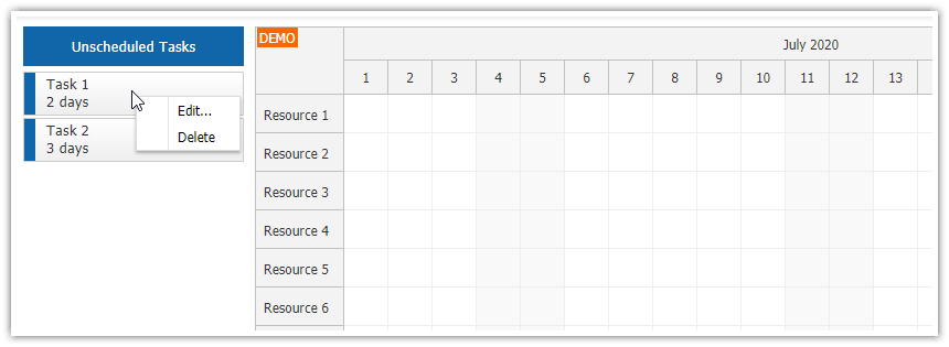 javascript-scheduler-add-context-menu-to-div-element.png