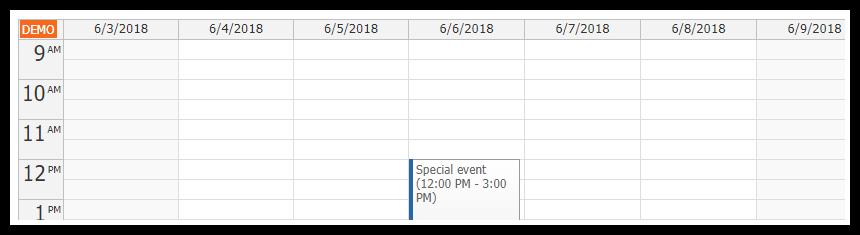 angular-event-calendar-week-view.png