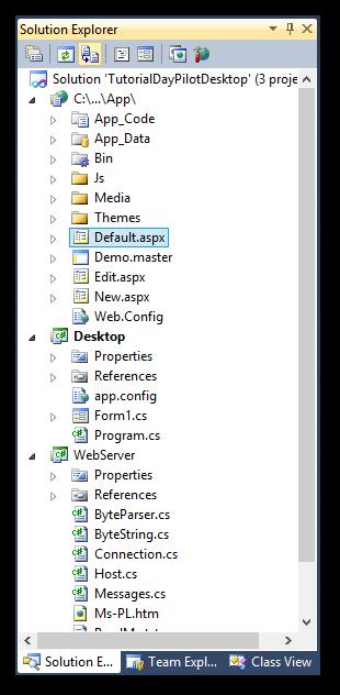 daypilot-desktop-visual-studio-solution.png