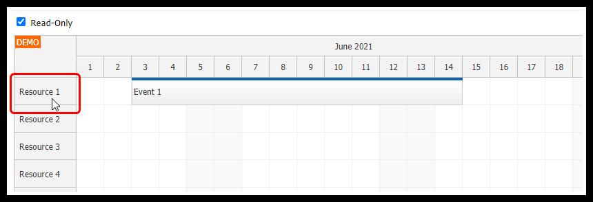 angular-scheduler-row-editing-disabled.png