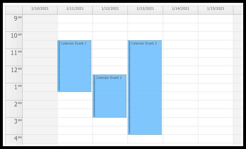 html5-javascript-event-calendar-open-source-theme-transparent.png