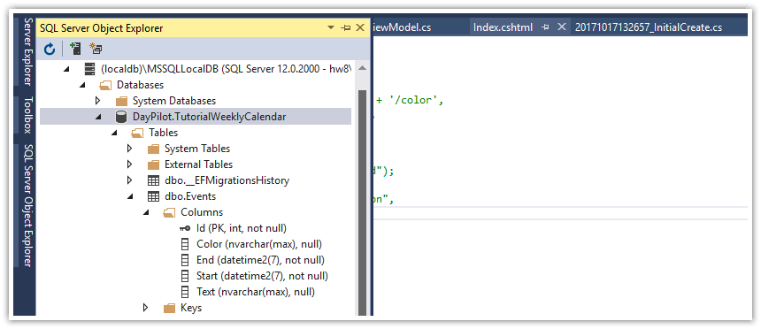javascript-weekly-calendar-asp.net-core-data-access.png