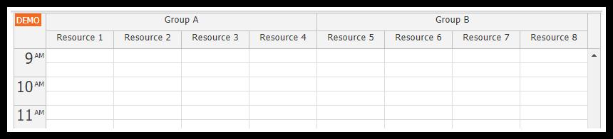 angular-resource-calendar-column-hierarchy.png