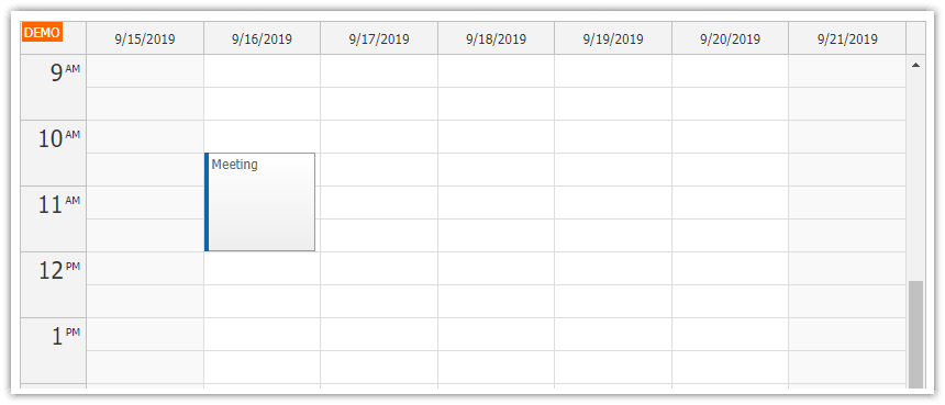 html5-javascript-event-calendar-day-week-month-loading-data.png