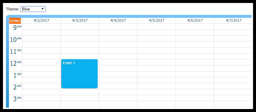 angular2-calendar-css-theme-blue.png