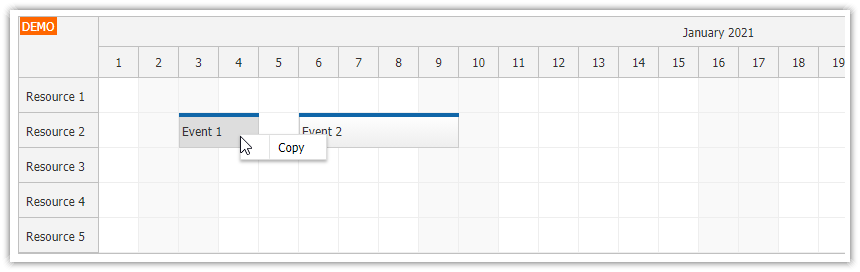 angular-scheduler-event-copy-using-context-menu.png