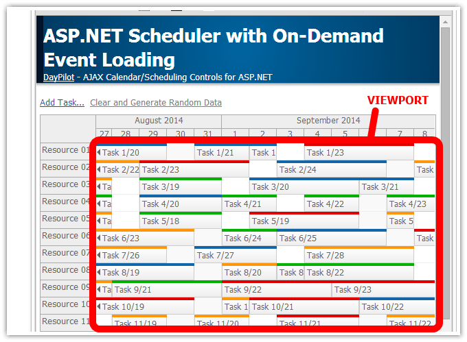 asp.net-scheduler-on-demand-ajax-viewport.png