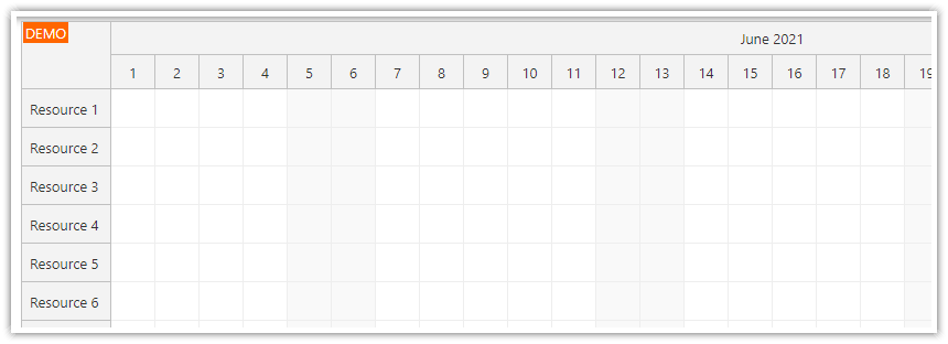 javascript-scheduler-alternate-column-colors-setup.png