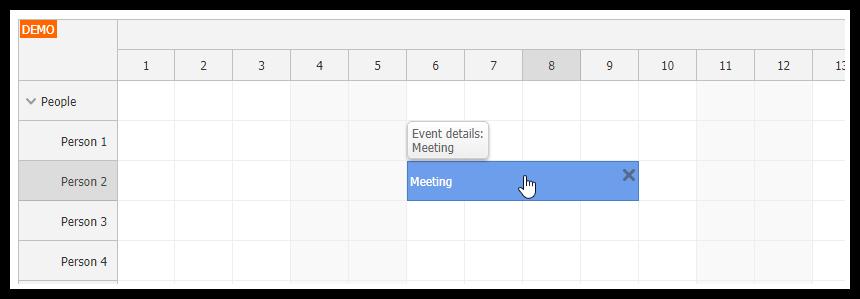 html5-scheduler-javascript-event-details-bubble.png