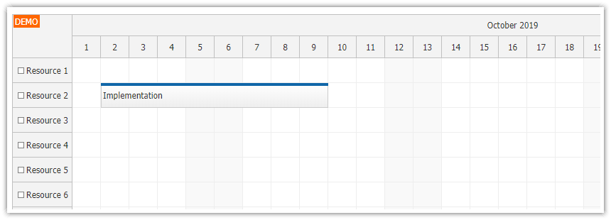 angular-scheduler-spring-boot-loading-events.png