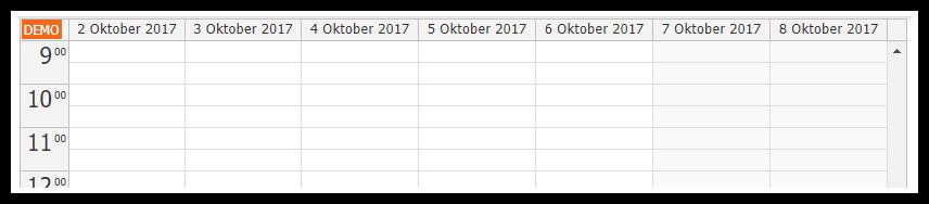 html5-javascript-event-calendar-spring-boot-java-date-format.png