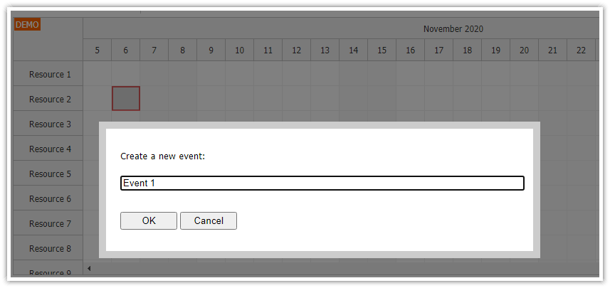 javascript-scheduler-keyboard-navigation-create-event.png