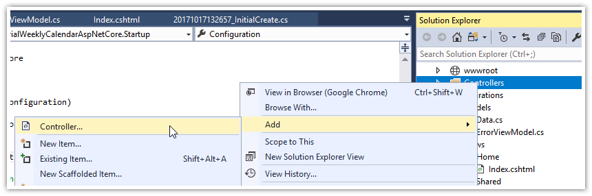 javascript-weekly-calendar-asp.net-core-web-api-controller.png