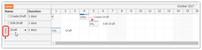 html5-javascript-gantt-chart-spring-boot-java-task-moving-handle.png
