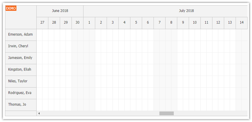 php-annual-leave-scheduling-ui-configuration.png