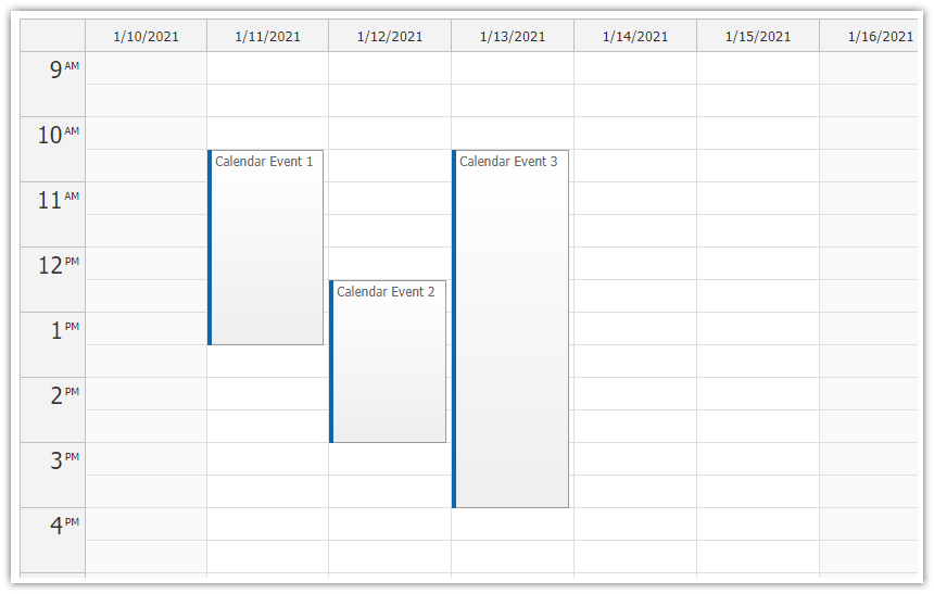 html5-javascript-event-calendar-open-source-loading-events.png