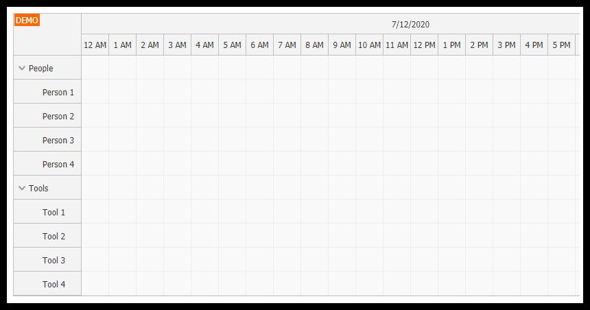 html5-scheduler-javascript-resource-tree.png