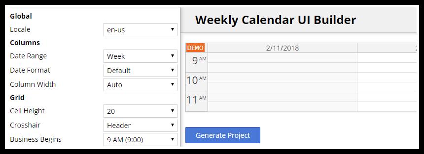javascript-calendar-ui-builder-configurator.png